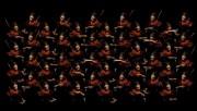 Une image de la vidéo Études vidéographiques pour... (Fournie par Nathalie Bujold) - image 7.0