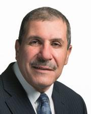 Khaled Belkacemi... (Tirée du site de l'Université Laval) - image 1.0