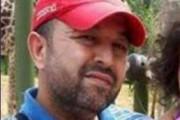 Aboubaker Thabti... - image 2.0