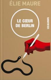 Le coeur de Berlin d'Élie Maure... - image 2.0