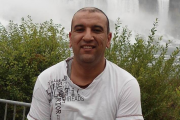 Karim Hassane... (Photo tirée de Facebook) - image 2.0