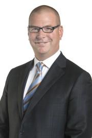 AllanSeychuk, vice-président et directeur principal des placements, répartition... - image 1.0