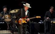 Bon Dylan en 2011... (AFP, Philippe Lopez) - image 2.0