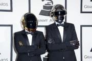 La dernière performance de Daft Punk date de... (AFP) - image 6.0