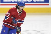 Mark Barberio... (Archives La Presse) - image 2.0