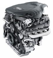 Le géant automobile allemand Volkswagen a annoncé mercredi qu'il allait verser... - image 3.0