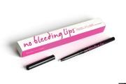 Crayon No Bleeding Lips de Know Cosmetics (15... - image 9.0