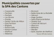 Le directeur de la SPA des Cantons, Carl... - image 1.0