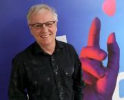 Le directeur général du Festival international de la... (Janick Marois, La Voix de l'Est) - image 1.0