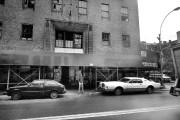 L'immeuble Christodora, construit en 1928 dansl'East Village à... (PhotoWilliam Sauro, Archives The New York Times) - image 2.0