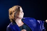 Le répertoire d'Ariane Moffatt sera revisité de façon... (Photo André Pichette, archives La Presse) - image 3.0