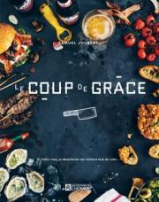 CHRONIQUE /On imagine les stylistes culinaires peinturant les brocolis pour... - image 5.0
