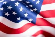 Drapeau des États-Unis... (Photo 123RF) - image 2.0