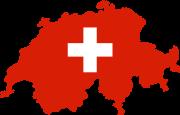 Les produits agroalimentaires suisses sont aussi variés que... - image 1.0