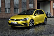 La Golf. Photo: Volkswagen... - image 6.0