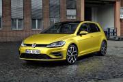 La Golf. Photo: Volkswagen... - image 6.0