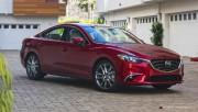La M3. Photo: Mazda... - image 3.0