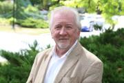 Robert Vyncke, maire de Saint-Paul-d'Abbotsford, pilotera le dossier... (Archives La Voix de l'Est) - image 1.0