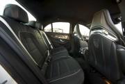 Mercedes E63S 2018... (fournie par Mercedes-Benz) - image 2.0