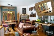 La plupart des meubles, bouddhas, sculptures et accessoires... (Photo David Boily, La Presse) - image 2.0