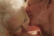 «Ce n'est plus une sexualité de jeune et... (PHOTO FOURNIE PAR L'ATELIER DE DISTRIBUTION DE FILMS) - image 2.0