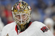 Mike Condon... (Archives, Associated Press) - image 5.0