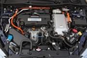 Le moteur à essence et le moteur électrique... - image 3.0