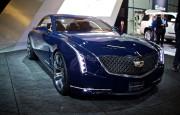 GM dit qu'elle est en Cadillac, les investisseurs... - image 7.0