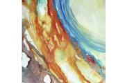 Les amateurs d'art auront l'embarras du choix, ce week-end, alors que plusieurs... - image 5.0