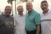 FRED BOISCLAIR, GUY BOISCLAIR, YVON LAMBERTet ÉRIC JOYAL... - image 9.0