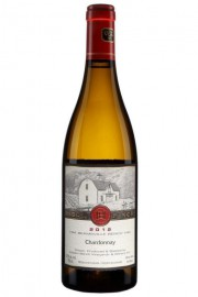 Hidden Bench Beamsville Bench Chardonnay 2013, 31,25 $ (12583047)... (Photo fournie par la SAQ) - image 2.0