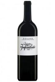 Quinta di Infantado Douro 2012, 23,05$ (10371761) 14%... (Photo fournie par la SAQ) - image 3.0