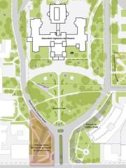 Les Franco-Ontariens auront leur monument à Queen's Park. Il... (Courtoisie) - image 2.0