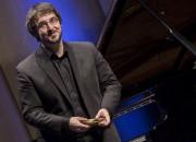 Le pianiste Charles-Richard Hamelin... (Le Quotidien, Michel Tremblay) - image 4.0