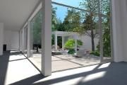 Pour que l'habitation évolue, une réflexion sur les... (Fournie par Suzanne Bergeron) - image 4.0