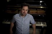 Le pianiste Jean-Michel Blais... (Archives La Presse) - image 4.0