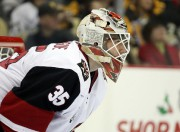 Louis Domingue... (Photo Charles LeClaire, archives USA TODAY Sports) - image 2.0