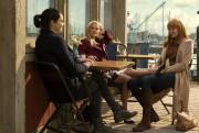 Shailene Woodley,Reese Witherspoon et Nicole Kidman dansBig Little... (Photo fournie par Super Écran) - image 2.0