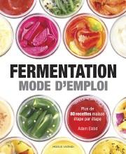 Tout sur la fermentation - image 2.0