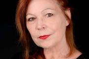 Lydie Salvayre,Petit traité d'éducation... (Fournie par Diffusion DiMedia) - image 2.0