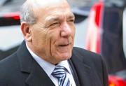 L'ancien entrepreneur Nicolo Milioto... (Photo Patrick Sanfaçon, Archives La Presse) - image 1.0