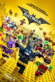 The Lego Batman Movie... (Image fournie par Warner Bros.) - image 2.0