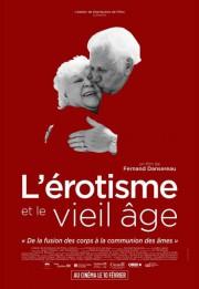 L'érotisme et le vieil âge... (Image fournie par l'Atelier de distribution de films) - image 2.0