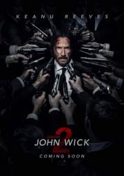 John Wick:Chapter 2... (image fournie par Les films Séville) - image 2.0