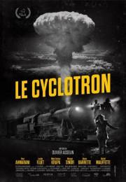 Le cyclotron... (image fournie parFunFilm) - image 2.0