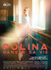 Polina, danser sa vie... (image fournie parUGC Distribution) - image 2.0