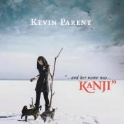 Kevin Parent vient de se claquer l'aller simple... - image 1.0