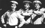 Le Choeur de l'Armée rouge avait participé au... (Archives Le Soleil) - image 5.0