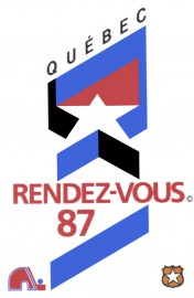 Le logo de l'événement... (Archives Le Soleil) - image 6.0
