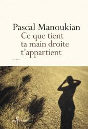Après 40 ans sur le terrain, l'ex-correspondant de guerre français Pascal... - image 2.0